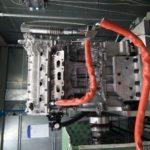 Multimaterial-Leichtbau Nockenwellenmodul leichtbau bw mahle Fraunhofer ICT