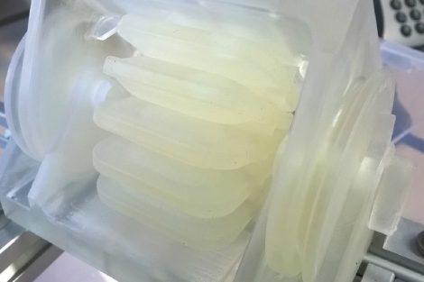 ipa3D-gedrucktes-Robotergelenk.jpg