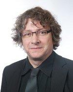 Jens-Peter Knauer