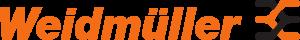 logo-Weidmüller