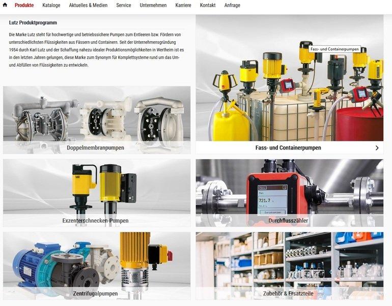 lutz_homepage.jpg