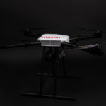 maxon_Quadrocopter-4_Auterion.jpg