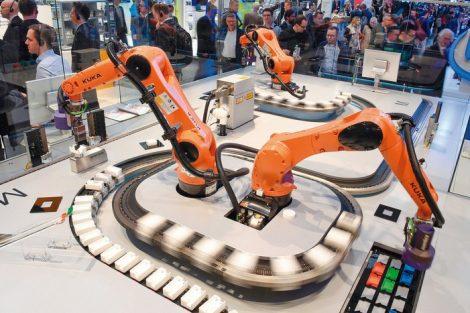 Digital_Factory:_Internationale_Leitmesse_für_integrierte_Prozesse_und_IT-Lösungen,_SAP_digitale_Manufaktur,_Halle_7