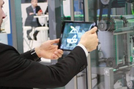 Virtual und Augmented Reality