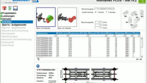 montaflex_dialog_Antriebe.png