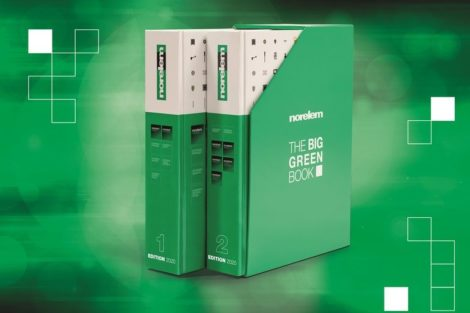 norelem-THE-BIG-GREEN-BOOK-Katalog.jpg