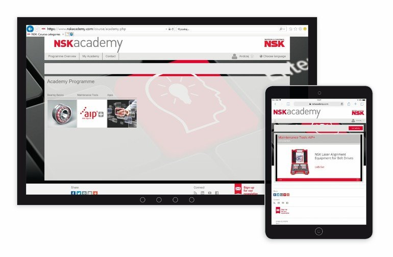 nsk-academy-tutorials-screenshots.jpg