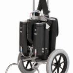 Excor mobile mit Kugelgewindetriebe von NSK