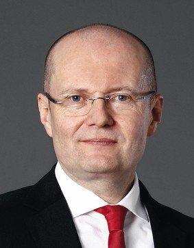 Ulrich Nass