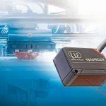 3D-Druck micro-epsilon lasersensoren