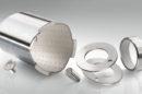 Metall-Polymer-Gleitlager_der_Produktgruppe_Permaglide