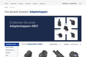 poeppelmann_Webshop.jpg