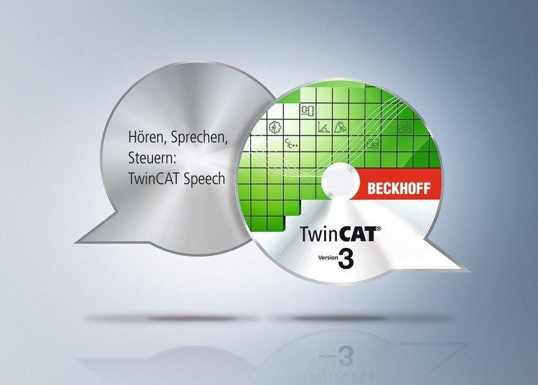 pr072018_Beckhoff_TwinCAT-Speech_d.jpg