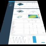 Getriebeentwicklung:_Interaktive_HTML_Ergebnisreports_via_FVA-Workbench