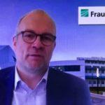 Prof._Oliver_Riedel,_Institutsleiter_des_Fraunhofer_IAO_(Fraunhofer-Institut_für_Arbeitswirtschaft_und_Organisation)_in_Stuttgart