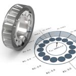 Getriebeentwicklung:_Export_von_Wälzlagerberechnungsergebnissen_und_FVA-Workbench