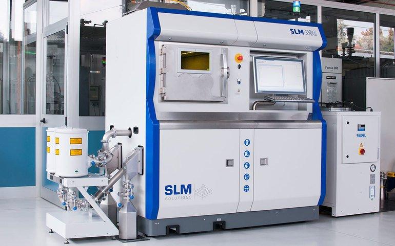 slm-280-impianto-completo.jpg
