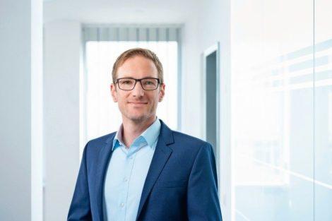 Christian_Ziegler_Head_of_Digital_Business_Development_and_Small_Customer_Sales_bei_SMC_Deutschland