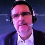 Prof._Rainer_Stark,_Leiter_des_Geschäftsfeldes_Virtuelle_Produktentstehung_am_Fraunhofer_IPK_(Fraunhofer-Institut_für_Produktionsanlagen_und_Konstruktionstechnik)_in_Berlin