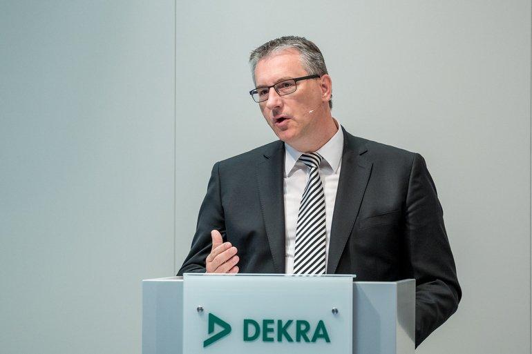 DEKRA_Bilanz-Pressekonferenz_2017