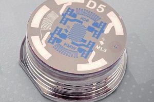 M01-Drucktransmitter