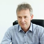 Dr._Karsten_Theis,_Mitglied_des_Vorstands_der_Prostep_AG