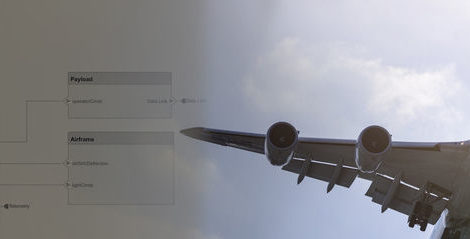 Darstellung_des_Systems_Engineering_im_Flugzeugbau