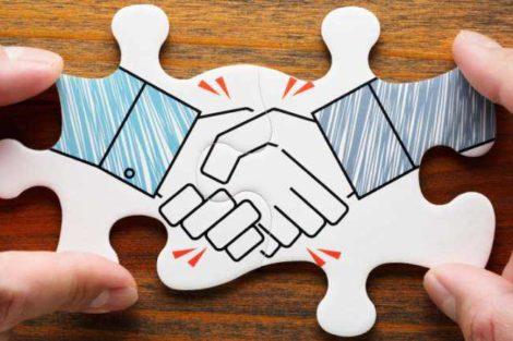 voith-moog-partnerschaft-tadamichi-adobestock