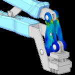 Strukturmechanische_Optimierung_einer_Zange