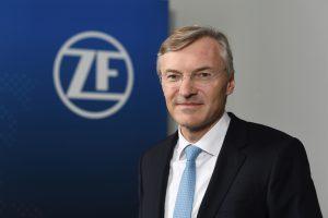 _Wolf-Henning_Scheider,_CEO_of_ZF_Friedrichshafen_AG_since_February_2018.